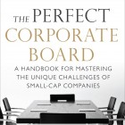 Epstein_The Perfect Corporate Board