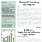 Growth Capital Investor