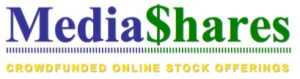 MediaShares