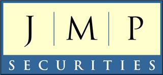 JMP Securities