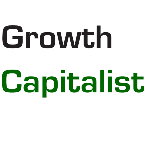 Growth Capitalist | News and Analysis of Emerging Growth