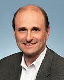 Marc Gottschalk