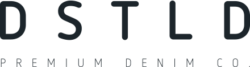 DSTLD logo