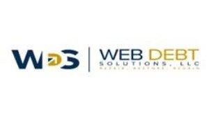 Web Debt Solutions